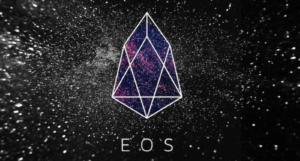 Cardano's Charles Hoskinson on EOS Big Fundraising: It Doesn't Mean You'll Succeed 15