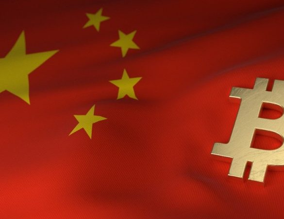 There's Still Hope For Cryptocurrencies In China As A Shenzhen Court Rules In Favor Of Bitcoin 13