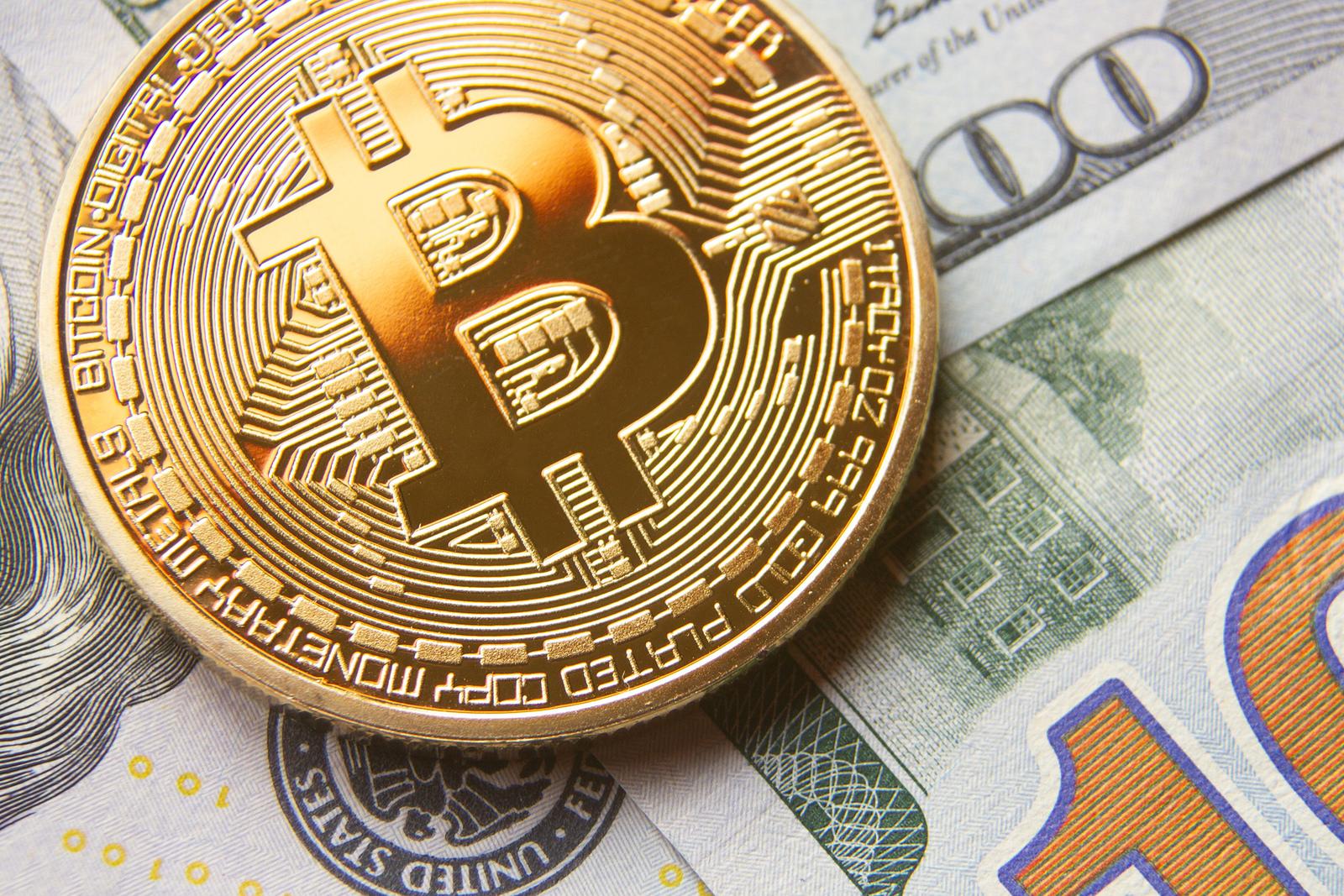 ShapeShift CEO: Crypto To Overtake Scammy Fiat 13