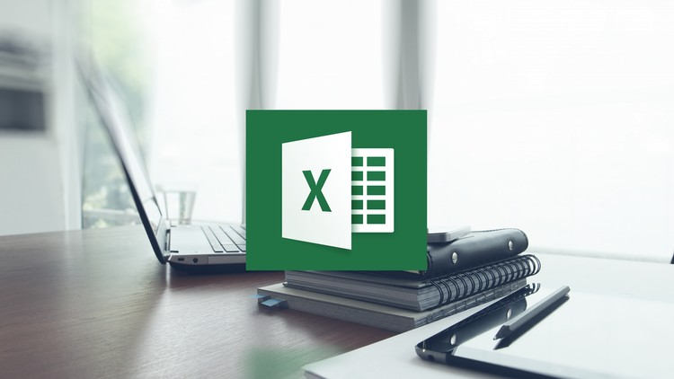 Microsoft Excel Plugin Will Let Users Send and Receive Bitcoin (BTC) Via Lighting Network 13