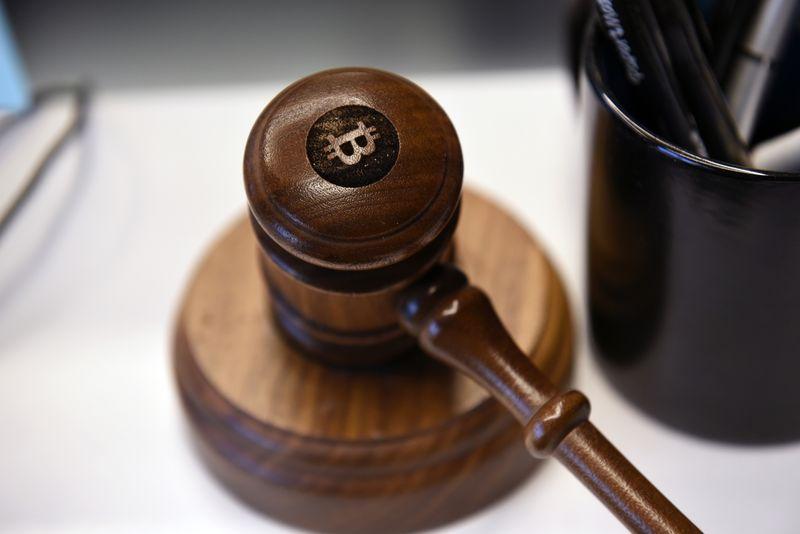 SEC Sues Blockvest ICO for Making False Claims 13