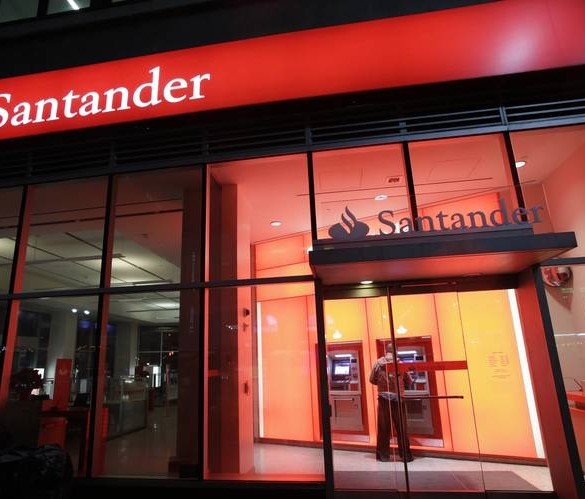 Santander Using Ripple's xCurrent in the New UK to Poland Corridor 13