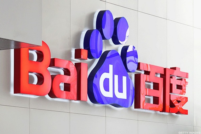 Baidu Speculated as Tron's New Secret Partner as TRX Thrives in the Markets 15