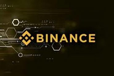 Binance Lists BitTorrent (BTT), Completes Token Distribution and Extra Airdrop 17
