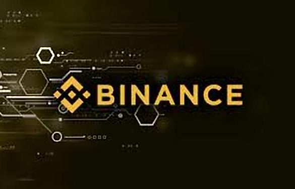 Binance to Delist Bytecoin (BCN), CHAT, Iconomi (ICN) and TRIG 14