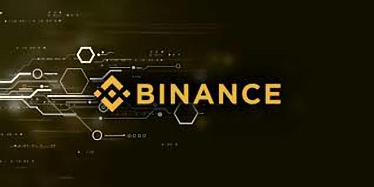 BREAKING: Binance is Now Back Online 13
