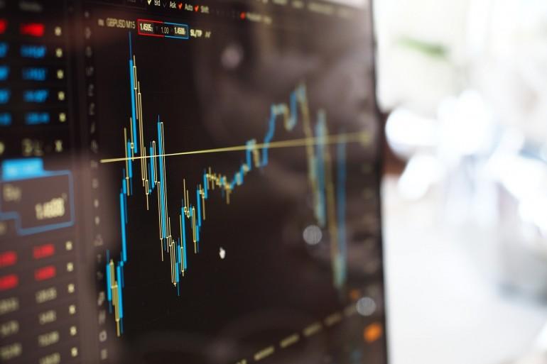 Bitcoin ETF Cryptocurrency Stocks