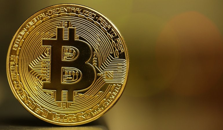 Bitcoin's (BTC) Volatility at an 18 Month Low as Its Whitepaper Turns 10 Yrs Old This Month 15