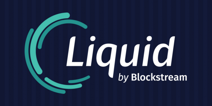 Introducing The Liquid Network: Blockstream Is Running A Revolutionary Bitcoin Sidechain – Exchanges Want It Badly 13