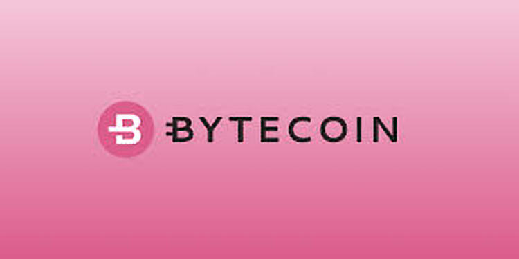 'We are in Active Communication with Binance,' Says Bytecoin (BCN) Team 13