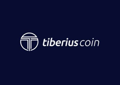 Tiberius Forced to Halt Token Sale for Commodity-Backed Cryptocurrency 13
