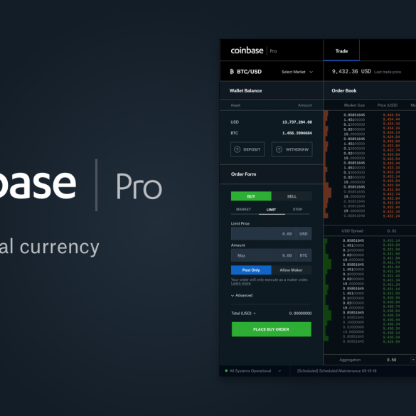 Coinbase Rolls Out Rewards Program for Users Willing to Learn About Cryptocurrencies 20