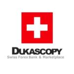 Major Swiss Bank and Securities Dealer Adds Ethereum CFDs 16