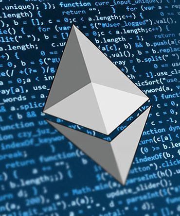 Ethereum's (ETH) Constantinople Upgrade Could Happen as Early as January 16th 14