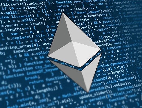 Ethereum's (ETH) Constantinople Upgrade Could Happen as Early as January 16th 13