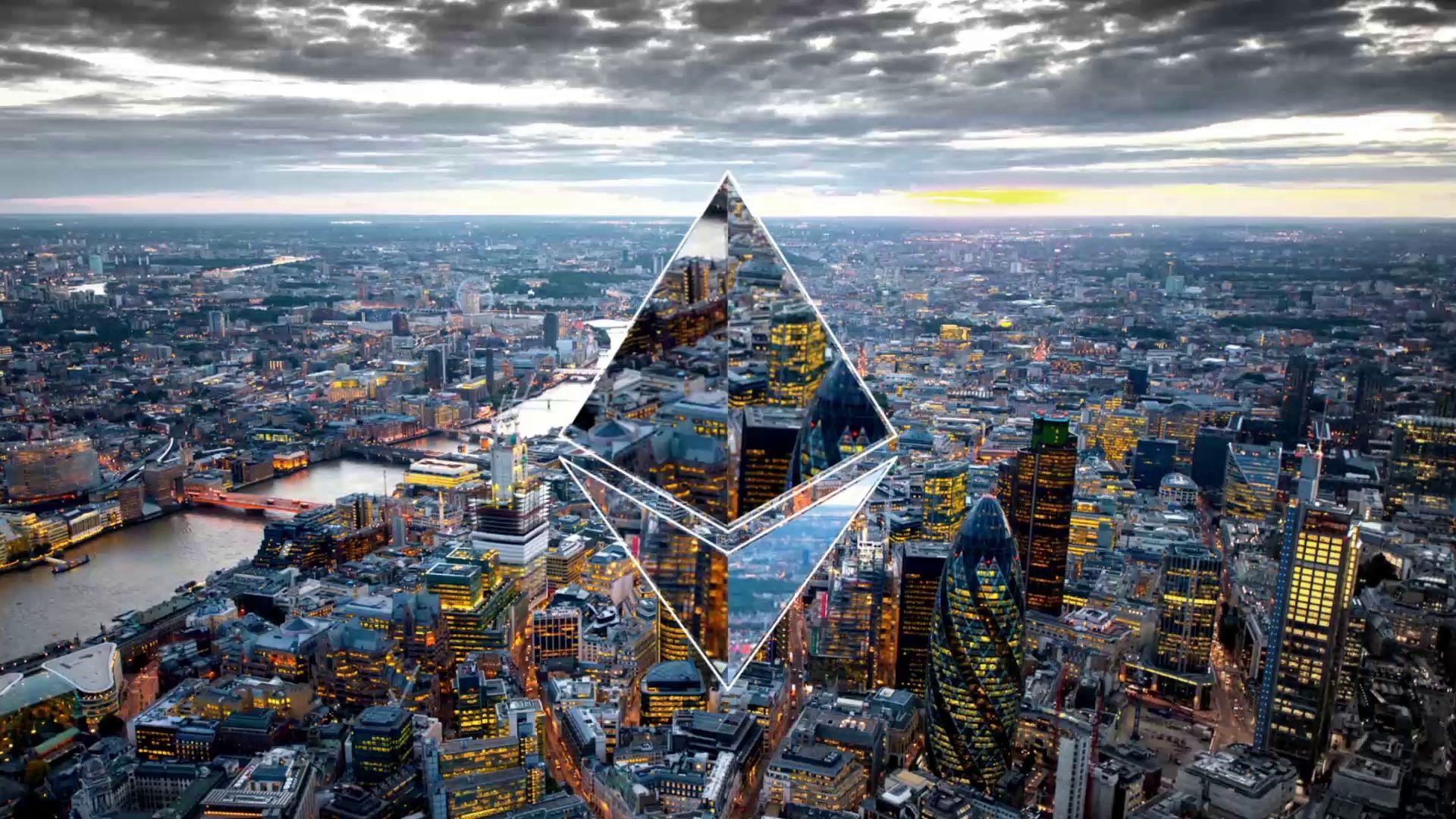 "JP Morgan: ""We Are Big Believers in Ethereum"" 1"
