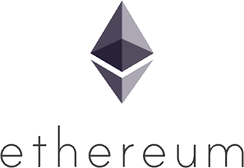 Ethereum's (ETH) Annual Developer Conference Is Less than 2 Weeks Away 13