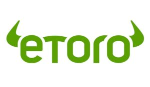 eToro Lowers Crypto Trading Spread Fees to Promote Investments 16