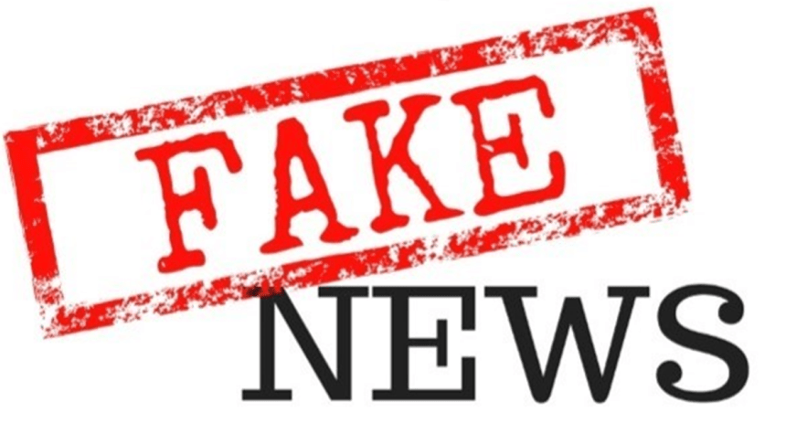 Reports of Binance Delisting Tether (USDT), Turn Out to Be FAKE NEWS 15