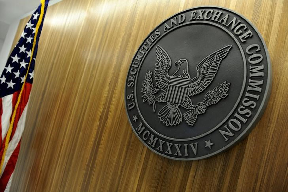 """SEC Launches """"Finhub:"""" A New Initiative to Promote Engagement with Crypto/Blockchain Innovators, Developers, and Entrepreneurs 15"""