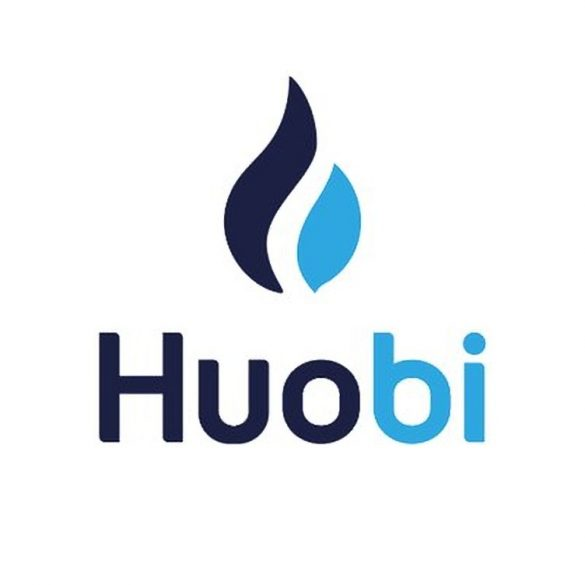 Huobi to List Nano (NANO) 17