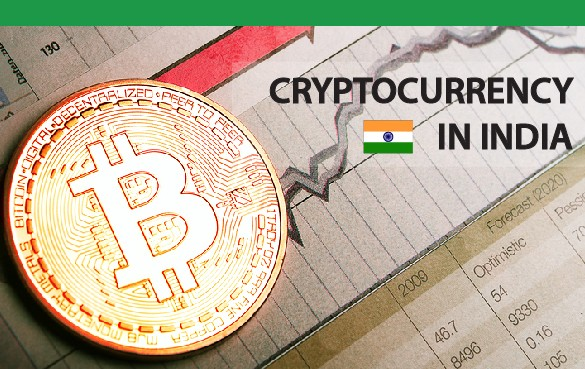Indian Trade Association 'NASSCOM' Clarifies Its Position on Cryptocurrency 14