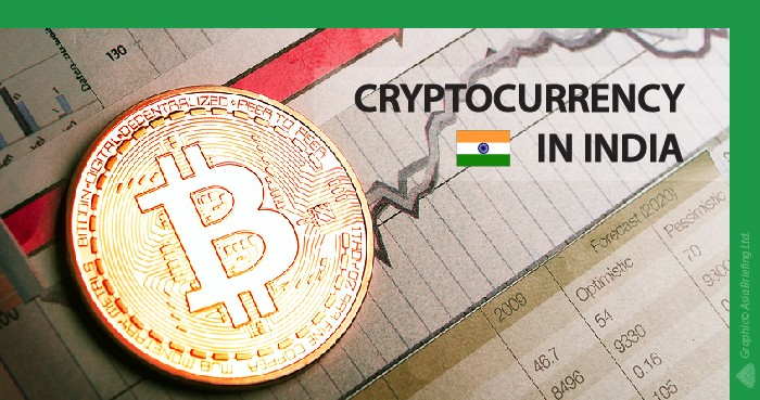 Indian Trade Association 'NASSCOM' Clarifies Its Position on Cryptocurrency 16