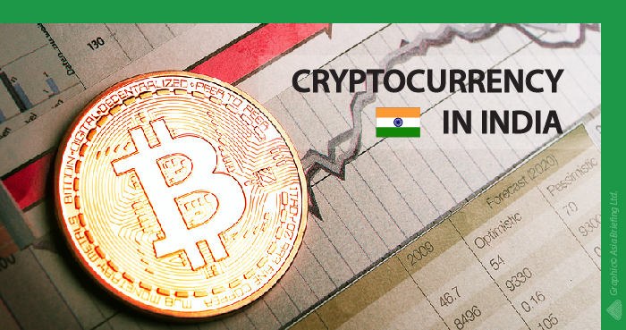 Indian Trade Association 'NASSCOM' Clarifies Its Position on Cryptocurrency 13