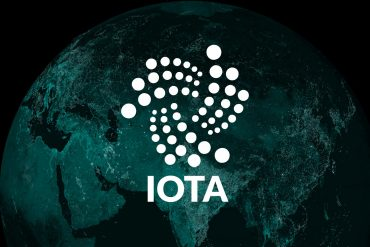 IOTA Pumps 18% as Next Stage in Project Evolution is Announced 17