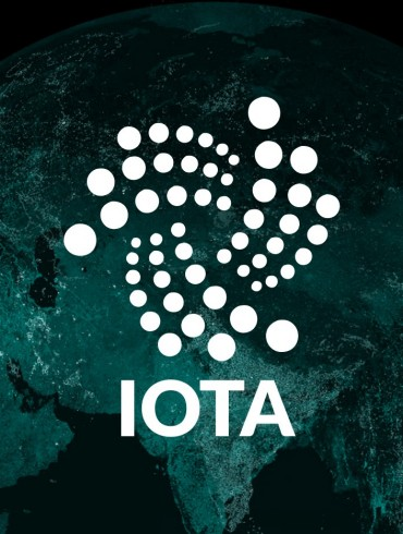 IOTA Foundation: Majority of the Stollen $11 Million in MIOTA Has Been Found 16