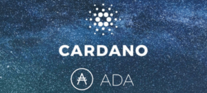 Cardano's Charles Hoskinson on EOS Big Fundraising: It Doesn't Mean You'll Succeed 14