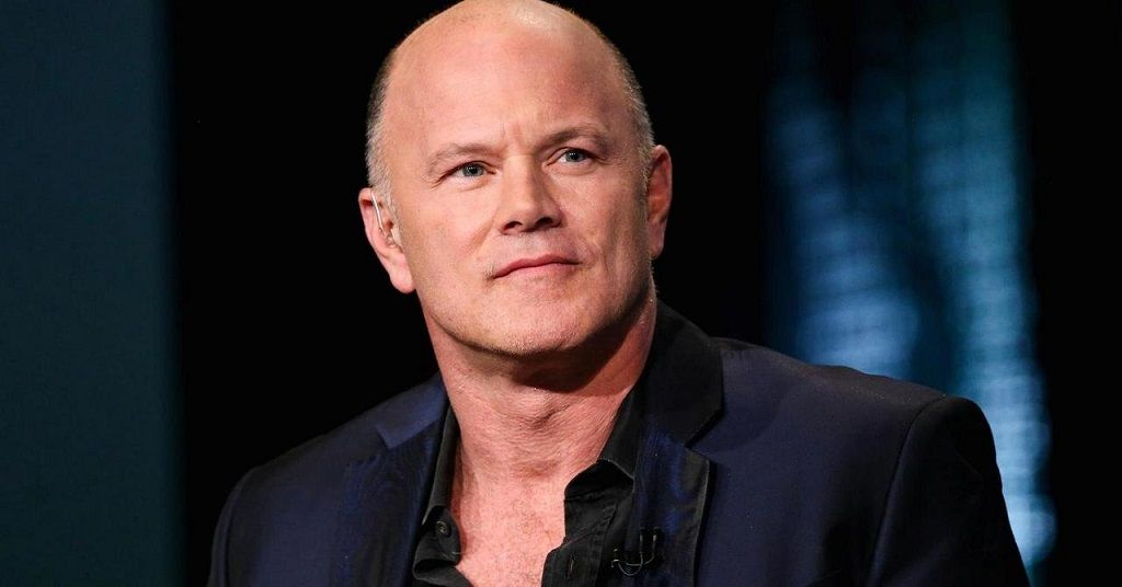 "Mike Novogratz: ""We Are Long on Bitcoin,"" But ""I Don't See Us Breaking 10k"" This Year 13"