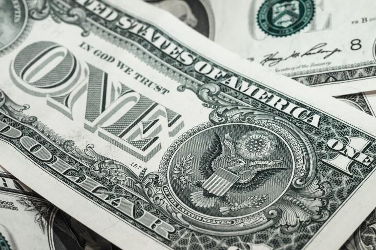 Mike Novogratz Tether USDT Cryptocurrency