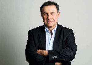 "CBDCs (Central Bank Digital Currencies) Will ""Shut Out"" Bitcoin, Nouriel Roubini Says 14"