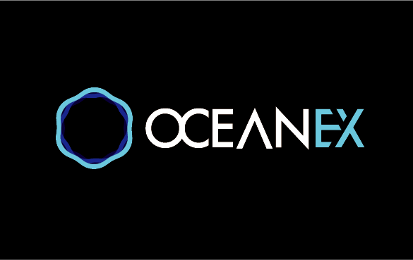 VeChainThor (VET) Based OceanEx Exchange to Start Alpha Testing in November 13
