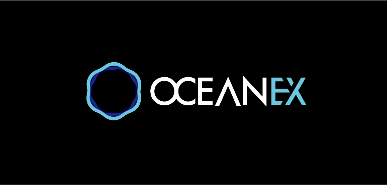 Sign Ups Now Open on OceanEX, the Crypto Exchange Built for the VeChainThor (VET) Ecosystem 17