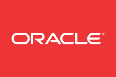 ORACLE Adds New Features to its Enterprise Blockchain Platform 16