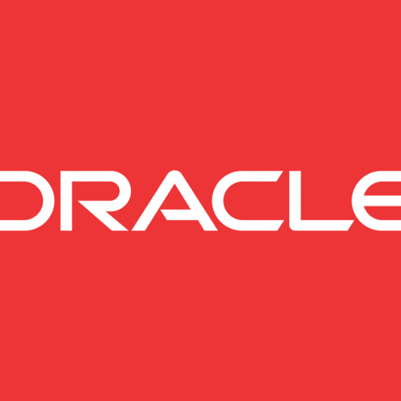 ORACLE Adds New Features to its Enterprise Blockchain Platform 13