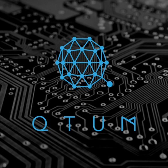 Qtum (QTUM) Story, Latest Partnership and Currently Outclassing NEM and Maker by Price - Prediction 13