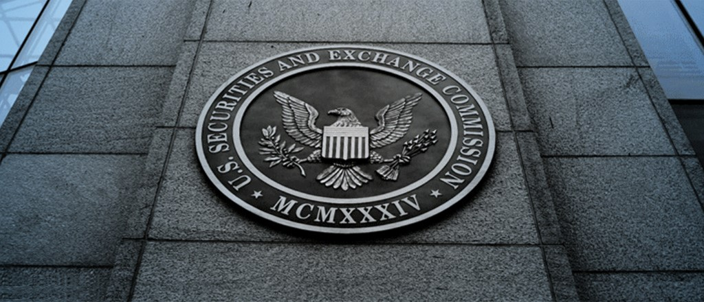 SEC Files Multiple Amendments Related to Bitcoin ETFs, Paving The Way for an Approval 13