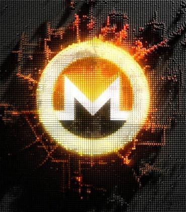 Fortnite Merch Store Now Accepts Monero (XMR): Crypto Adoption 15