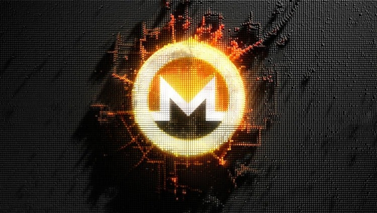 Monero [XMR] Latest Highlights that are Making Bulls Return: Price 18