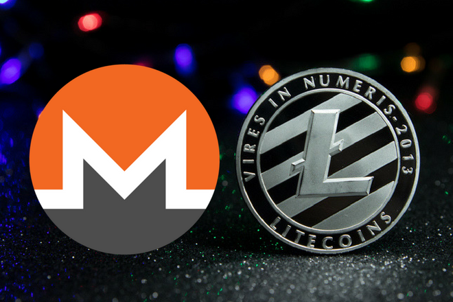 Litecoin's Charlie Lee Says He Is Interested in Monero (XMR) 1