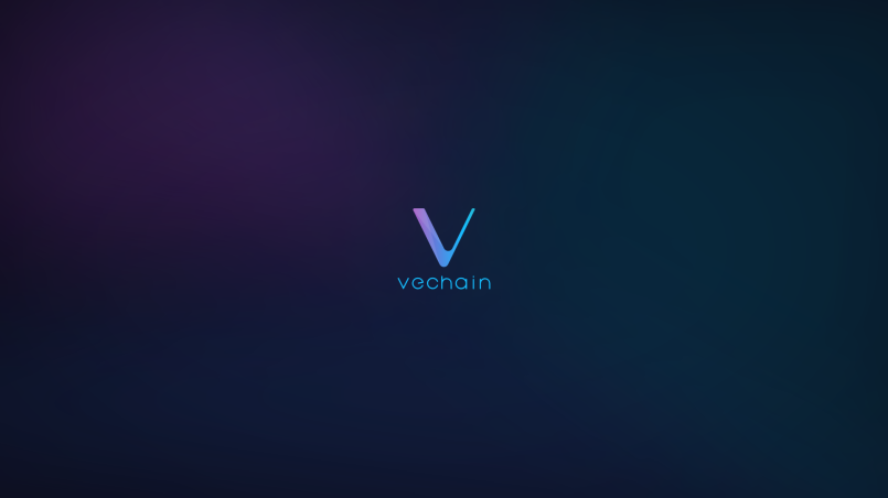 VET VeChain Future Developments