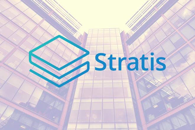 Stratis Partnership Changing