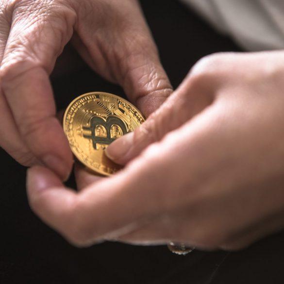 Bitcoin (BTC) Transaction Count On The Rise: Bullish, Not Bearish Indicator 14
