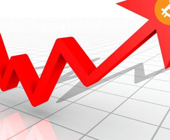Oracle of Bitcoin Calls BTC Movement Aggressive, Predicts $10K Price Soon 13