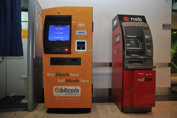 More Bitcoin ATMs for Argentina Amidst Country's Financial Crisis 13