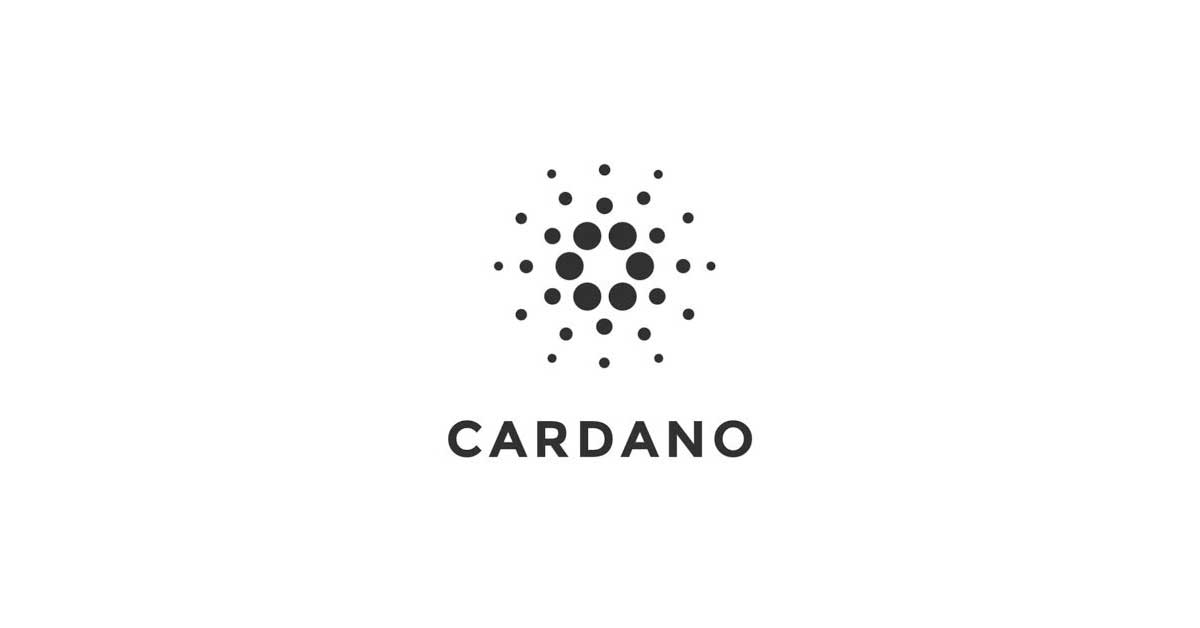 Cardano (ADA) Founder Announcing Digital Wallet - XRP and BCH Only Weekly Gainers 13
