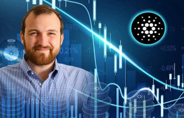 Cardano's Charles Hoskinson on EOS Big Fundraising: It Doesn't Mean You'll Succeed 13
